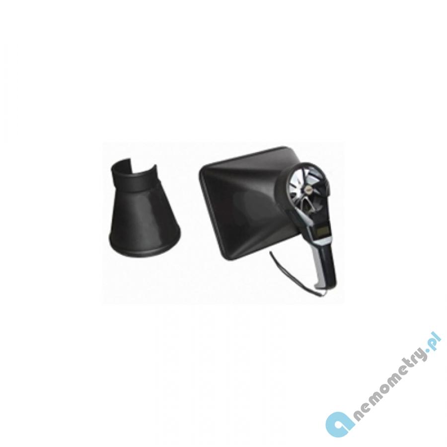 1c0ae2205709722b62e843abc0471a55_XL Zestaw promocyjny VANE - Anemometr wiatraczkowy 5725