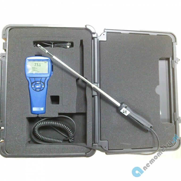 Anemometr-VelociCalc-9535-1-768x768 Anemometr VelociCalc® 9535