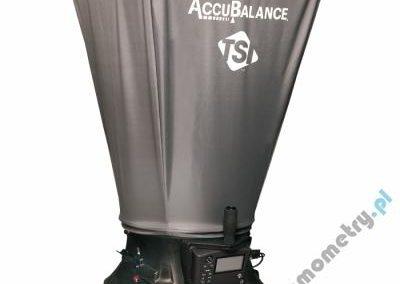 Balometr-AccuBalance-II-8375M-400x284 Balometry