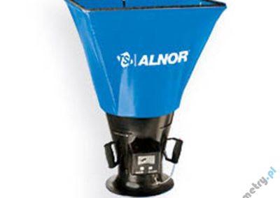 Balometr-Lo-Flo-400x284 Balometr TSI AccuBalance® 8380