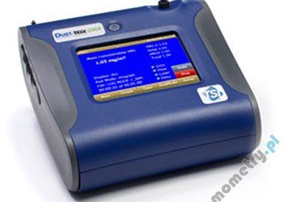 DustTrak-8533-400x284 Inne produkty związane z branżą