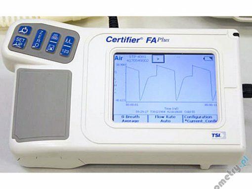 FA-Plus-Tester-respiratorów-510x382 Strona główna