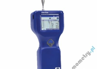 Licznik-cząstek-AeroTrak-9306-400x284 Inne produkty związane z branżą