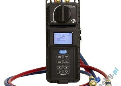 Miernik-do-równoważenia-instalacji-hydraulicznych-TSI-HM685-400x284 Inne produkty związane z branżą