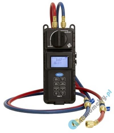 Miernik-do-równoważenia-instalacji-hydraulicznych-TSI-HM685 Strona główna