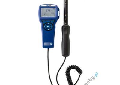 Miernik-jakości-powietrza-IAQ-Calc-7545-1-400x284 Inne produkty związane z branżą
