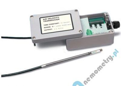 Przetworniki-prędkości-TSI-8455-400x284 IVL