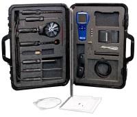 duza-walizka-tsi-ibros-200 Zestaw promocyjny miernika wielofunkcyjnego 9565 - MAXI