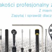 miernik_wielofunkcyjny_TSI_VelociCalc_9565_zestaw_dystrybutor_ibros_technic_Krakow-200x200 Strona główna