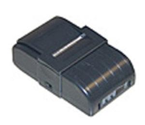 printer_8930-300x259 Wielofunkcyjny miernik VelociCalc®9565