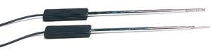 sondy-300x78 Balometr TSI AccuBalance® 8380