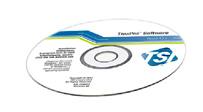 trakpro Balometr TSI AccuBalance® 8380