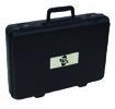 walizka_pomniejszona Wielofunkcyjny miernik VelociCalc®9565