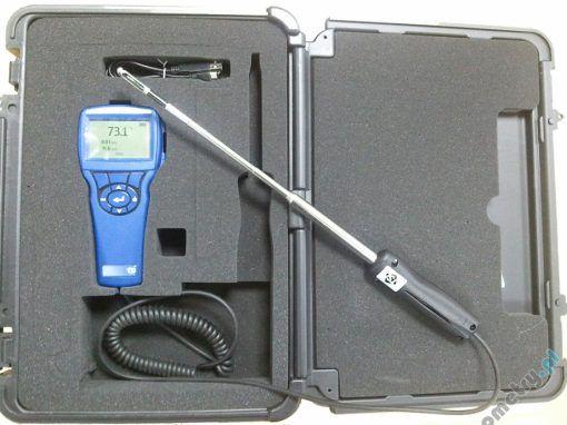 Anemometr-VelociCalc-9535-1-510x382 Strona główna