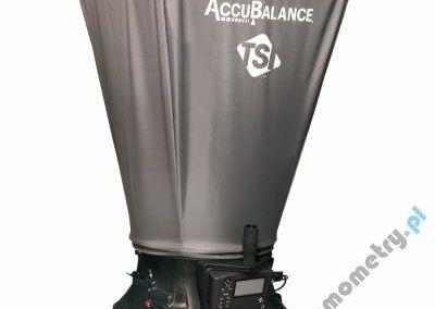 Balometr-AccuBalance-II-8375M-400x284 Balometr TSI AccuBalance® 8380