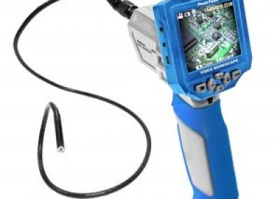 Endoskop-techniczny-kamera-inspekcyjna-400x284 Inne produkty związane z branżą