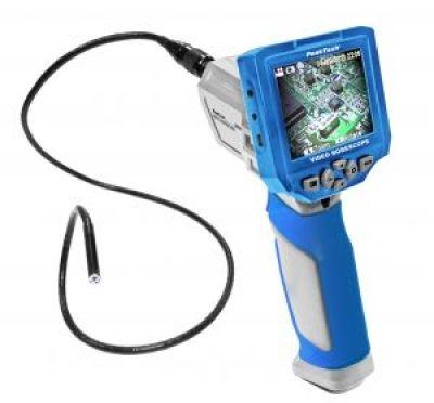 Endoskop-techniczny-kamera-inspekcyjna Strona główna
