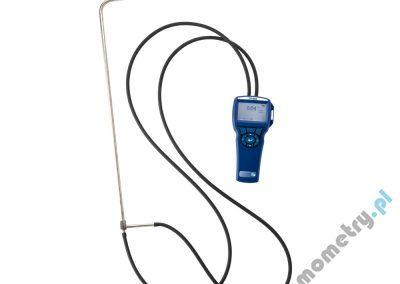 Mikromanometr-DP-Calc-5815-400x284 Mikromanometr DP-Calc 5815