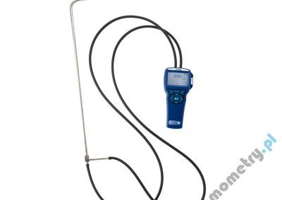 Mikromanometr-DP-Calc-5825-400x284 Mikromanometr DP-Calc 5815