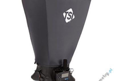 TSI-AccuBalance-8380-1-1-400x284 Balometr TSI AccuBalance® 8380