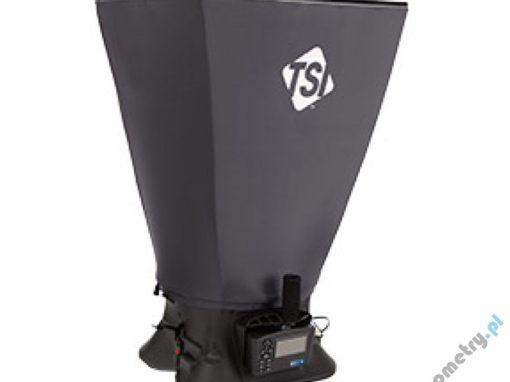 TSI-AccuBalance-8380-1-1-510x382 Strona główna