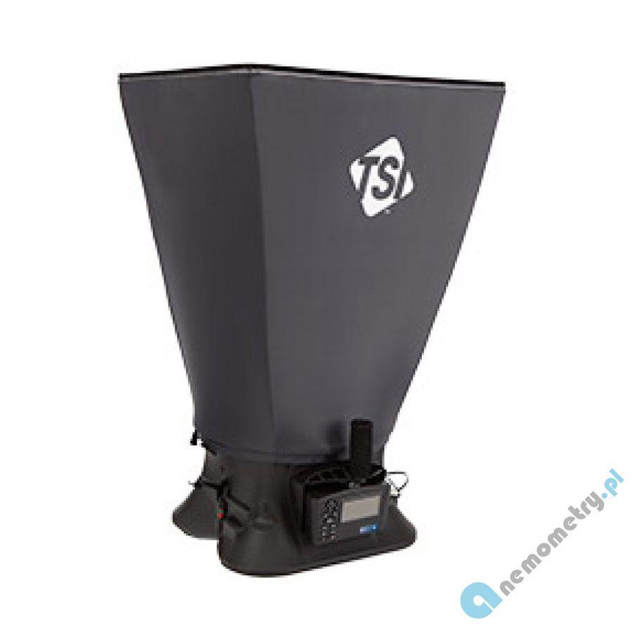 TSI-AccuBalance-8380-1-1 Balometr TSI AccuBalance® 8380