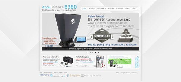 balometry-pl Kontakt
