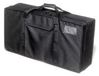 torba Balometr TSI AccuBalance® 8380