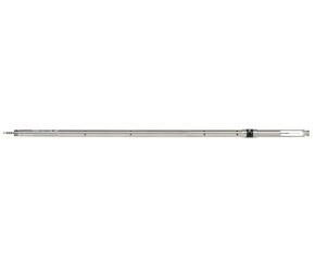 AirPro-sonda-termooporowa-grzany-drut-prosta-iBros AirPro AP500