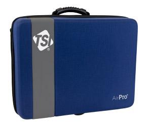 AirPro-walizka-na-zestaw-iBros AirPro AP800