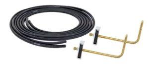 AirPro-zestaw-wezyki-cisnieniowe-AP800-iBros-300x129 AirPro AP800