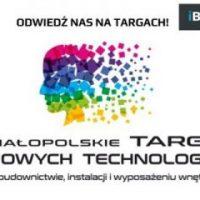 iBros-na-Targach-e1493330170724-200x200 Strona główna