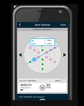 AirPro-App_Screen-1-copy-2 Rozwiązania AirPro