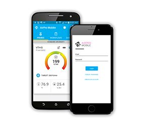 AirPro-Mobile-Correct-Size Rozwiązania AirPro