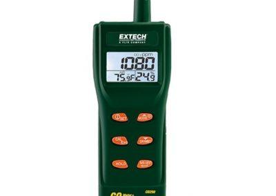 CO250-1-400x284 Inne produkty związane z branżą