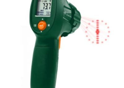 pirometr-uv-extech-400x284 Inne produkty związane z branżą