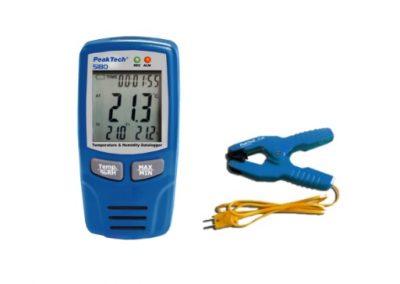 rejestratortermopary-400x284 Inne produkty związane z branżą