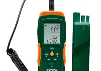 FM200-extech-miernik-formaldehydu-400x284 Inne produkty związane z branżą