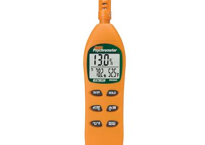 IBE-RH300-400x284 Inne produkty związane z branżą