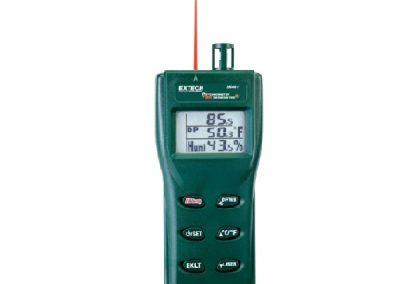 IBE-RH401-400x284 Inne produkty związane z branżą