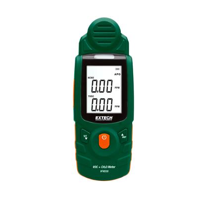 IBE-VFM200 Inne produkty związane z branżą