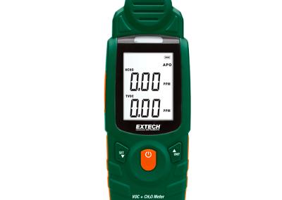 IBE-VFM200-400x284 Inne produkty związane z branżą