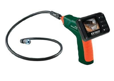 IBE-BR100-400x284 Inne produkty związane z branżą