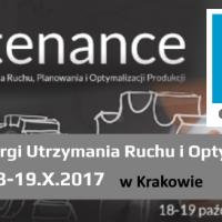 targi_maintenance_2017_iBros_flir_tsi-200x200 Strona główna