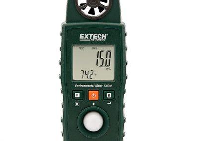EN510-400x284 RHT510: Termohigrometr (Psychrometr)