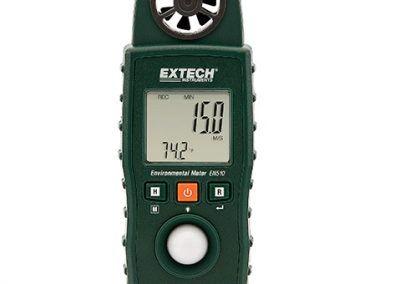 EN510-400x284 Inne produkty związane z branżą