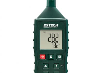 RHT510-400x284 Inne produkty związane z branżą