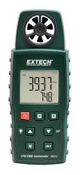 AN510-e1522932433941 Promocja: 20% zniżki na mierniki marki Extech z serii 510!