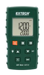 EMF510-e1522932775121 Promocja: 20% zniżki na mierniki marki Extech z serii 510!