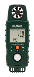 EN510-e1522932279287 Promocja: 20% zniżki na mierniki marki Extech z serii 510!